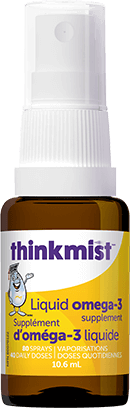 Thinkmist